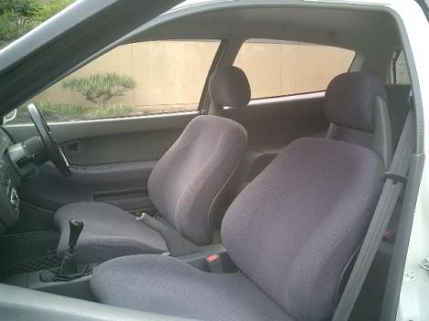 honda civic cars inventory honda civic type r ek9 honda civic type r ...