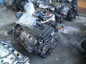 interior,engine,transmission,cut body for sale, Japan used parts