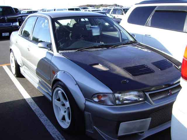 MITSUBISHI LANCER GSR EVOLUTION 3 for sale, lancer gsr evolution3 uss auto auction