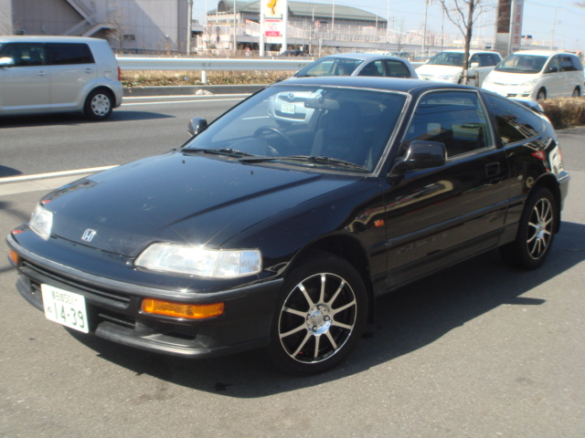 Modified Japanese Cars For Sale And Exporting >> JAPANESE MODIFIED CARS FOR SALE AND FOR EXPORTING - TOYOTA NISSAN HONDA MITSUBISHI MAZDA SUBARU ...