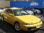 Japan integra auctions