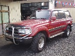 landcruiser hdj81v uss auto auction