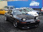 toyota supra 2.5 gt twin turbo r jza71 uss auto auction agents
