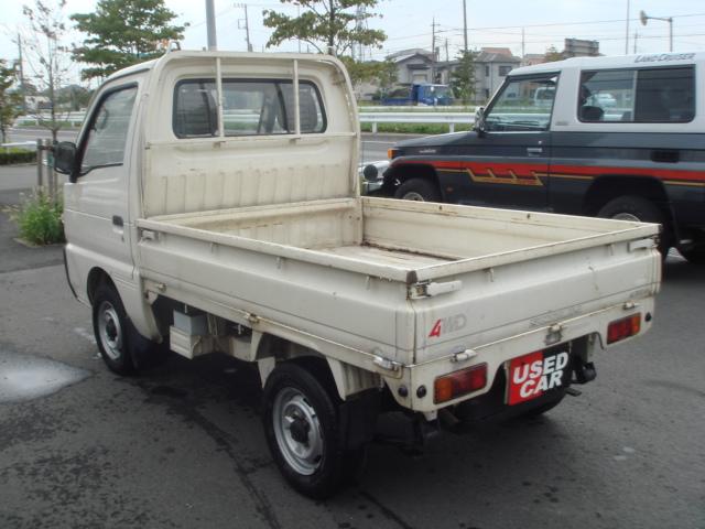 loader truck side loader truck hook loader truck skip loader truck images frompo. Black Bedroom Furniture Sets. Home Design Ideas