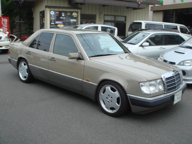 004 furthermore 440404 1987 300e Lots Rust Advice What Do Please additionally Ke Jetronic Troubleshooting also Photo 02 moreover Mb Mercedes 190 W201 Amg Front Bumper Spoiler Cosworth Brabus Lorinser Euro. on mercedes benz w124 parts