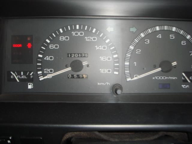TOYOTA SPRINTER TRUENO GT APEX AE86 FOR SALE